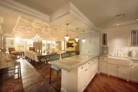 Disney Home Decor Ideas Bedroom Top 3 Bedroom Villas In Disney World Home Design