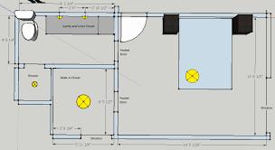 master bedroom plan master bedroom layout ideas pcgamersblog
