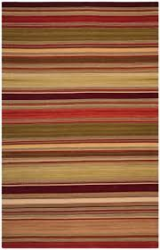 Striped Area Rugs 8x10 Entranching Striped Area Rugs 8x10 Awesome Cheap Rug Find