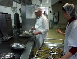 cuisine satellite cuisine satellite 100 images tandoor india restaurant home