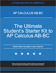 the best ap calculus review books of 2017 albert io