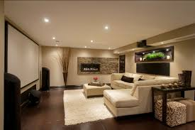 home theater ideas design ideas for home theaters