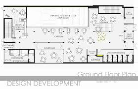 elevator floor plan symbol thesis alternative education facility by sania khan at coroflot com