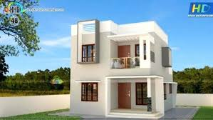 home design images simple simple house design awesome simple home design in the ideas
