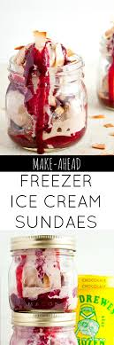 best 25 make ahead desserts ideas on desserts