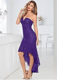 party dress cocktail party dresses lace sequin dresses venus