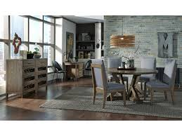 broyhill furniture bedford avenue dobbin street piece works dining