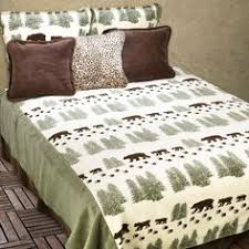 Softest Comforter Ever Native American Bedding Sets Comforters Native American Bedding