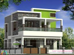 Home Design 2d Free by Kerala Home Design Home Design Ideas