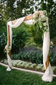 Wedding Arches Melbourne Wedding Americana Chairs For Hire Yarra Valley Other Wedding