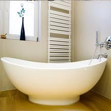 lã ftung badezimmer badewanne freistehend kleines bad hoesch badewannen badewanne foster
