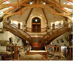 country ranch home plans texas ranch house plans internetunblock us internetunblock us