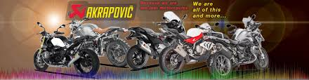 bmw motorcycles of miami is located in miami fl shop our large