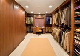 nice closets huge walk in closets design new at nice big closet emeryn com