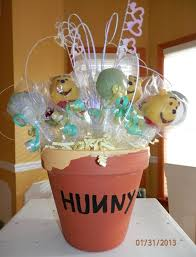 winnie the pooh baby shower favors winnie the pooh baby shower cake images awesome party decoration and