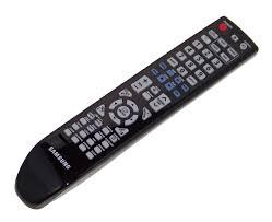 blu ray home theater system ht bd1250 oem samsung remote control httz425t xsa ht tz425t xsa htz320