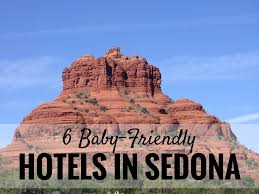 Arizona traveling with toddlers images Phoenix with a baby or toddler baby can travel