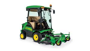commercial mowers product list john deere us