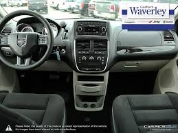 jeep canada 2017 2017 dodge grand caravan in winnipeg mb waverley chrysler
