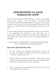 cover letter wallpaper ideas collection how to write a resignation