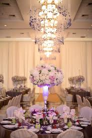 wedding gift johor bahru johor bahru igniting a gatsby chic dining experience in a