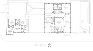 construction floor plans huryn construction plan a windsor