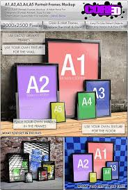 a1 poster template powerpoint eliolera com