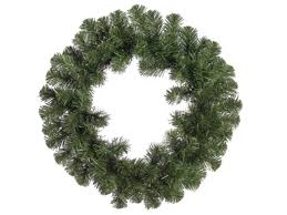 decorations walmart artificial trees white pre lit