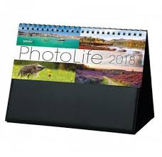 2018 easel desk calendar promotional desk calendars 2018 branded desk calendar uk printed