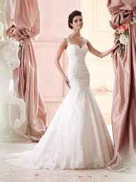 david tutera wedding dresses david tutera wedding dresses 2016 part i modwedding