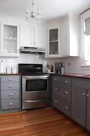 kitchen what kind of paint to use on kitchen cabinets 2017 ideas