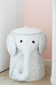 Elephant Nursery Wall Art Fresh by 74 Best Elephant Nursery Ideas Images On Pinterest Nursery Ideas