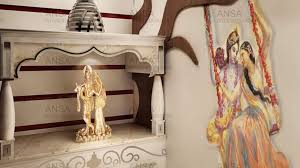 home temple interior design indian home temple design ideas home design ideas