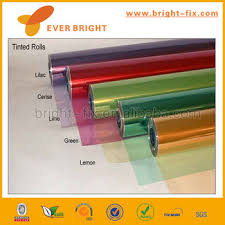 where to buy colored cellophane cheap price cellophane roll cellophane wrapping foil paper china