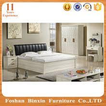 Foshan City Shunde District Binxin Furniture Co Ltd Wardrobe - Jordans furniture bedroom sets