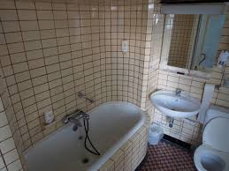 Bathroom Fixtures Calgary Shower Diy Plumbing How Tos Dengarden Shower Unique Images Ideas