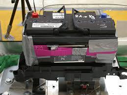 test crash siege auto bodywork dtc dynamic test center