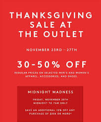 saks black friday black friday shopping incentives at neiman marcus saks fifth