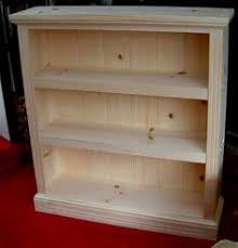 Basic Wood Shelf Plans by Bookcases Make The Perfect Beginner Build Everything Is Nice And