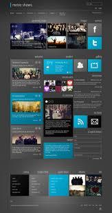 Create A Blueprint Online Free 91 Best Template Footage Images On Pinterest Clip Art Engine