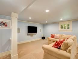 basement remodeling roy ut premier handyman services