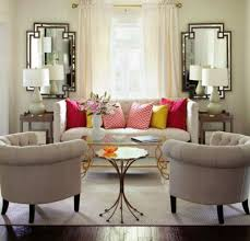 Mirror Wall Decoration Ideas Living Room Uncategorized Decorating Living Room Wall Mirror In Mirror