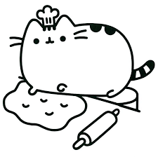 cat coloring pages images cat coloring page cat coloring pages cat coloring sheet also