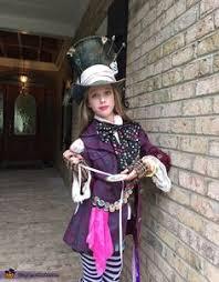 Johnny Depp Costumes Halloween Hatter Reloaded Mad Hatter Cosplay Costume Alice
