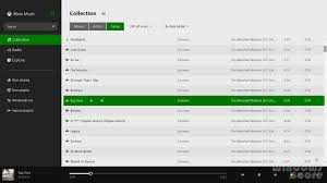 windows 8 designs how to create windows 8 software xbox player design in c