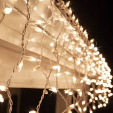 christmas light white light photo gallery