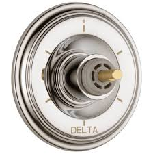 delta faucet t11997 pnlhp at ruehlen supply company serving the