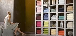 Linge De Maison Et Décoration Maison Linge De Votre Spécialiste Du Textile Et De La Déco Beautiful Factory