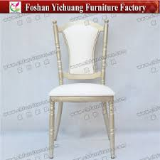 wedding chairs wholesale china yc a44 01 wholesale elegent royal wedding chairs for sale