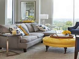 Turquoise Living Room Decor Living Room Yellow And Grey Living Room Brown Couch Turquoise